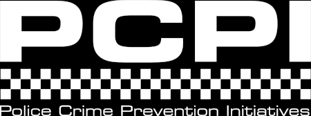 PCPI (Police Crime Prevention Initiatives)